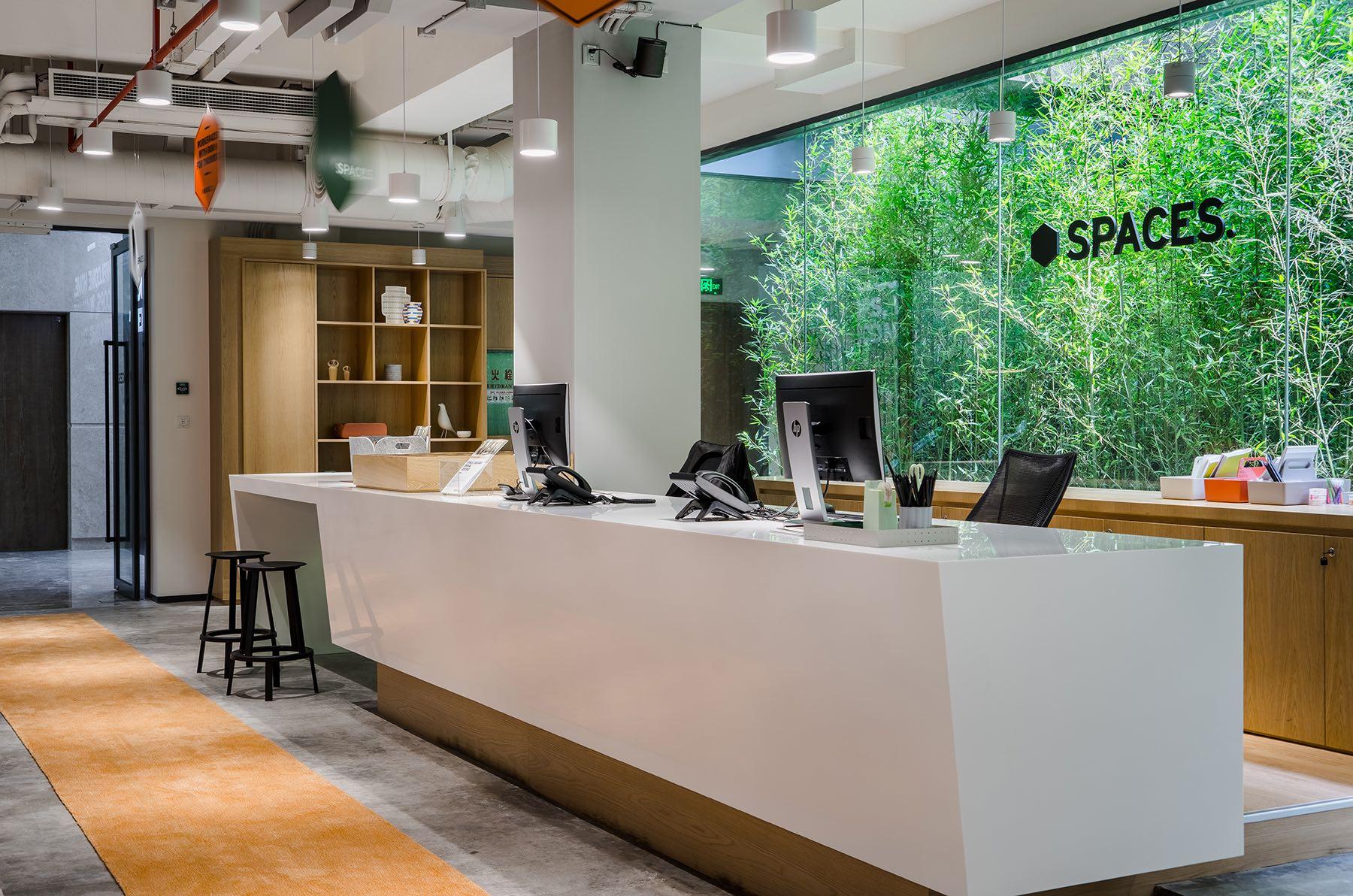 spaces-office-shanghai-4