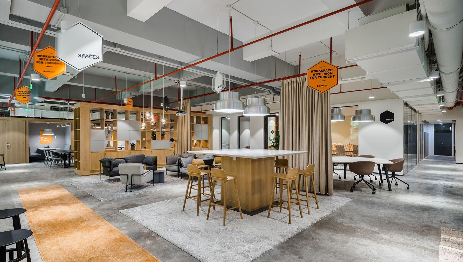 spaces-office-shanghai-7