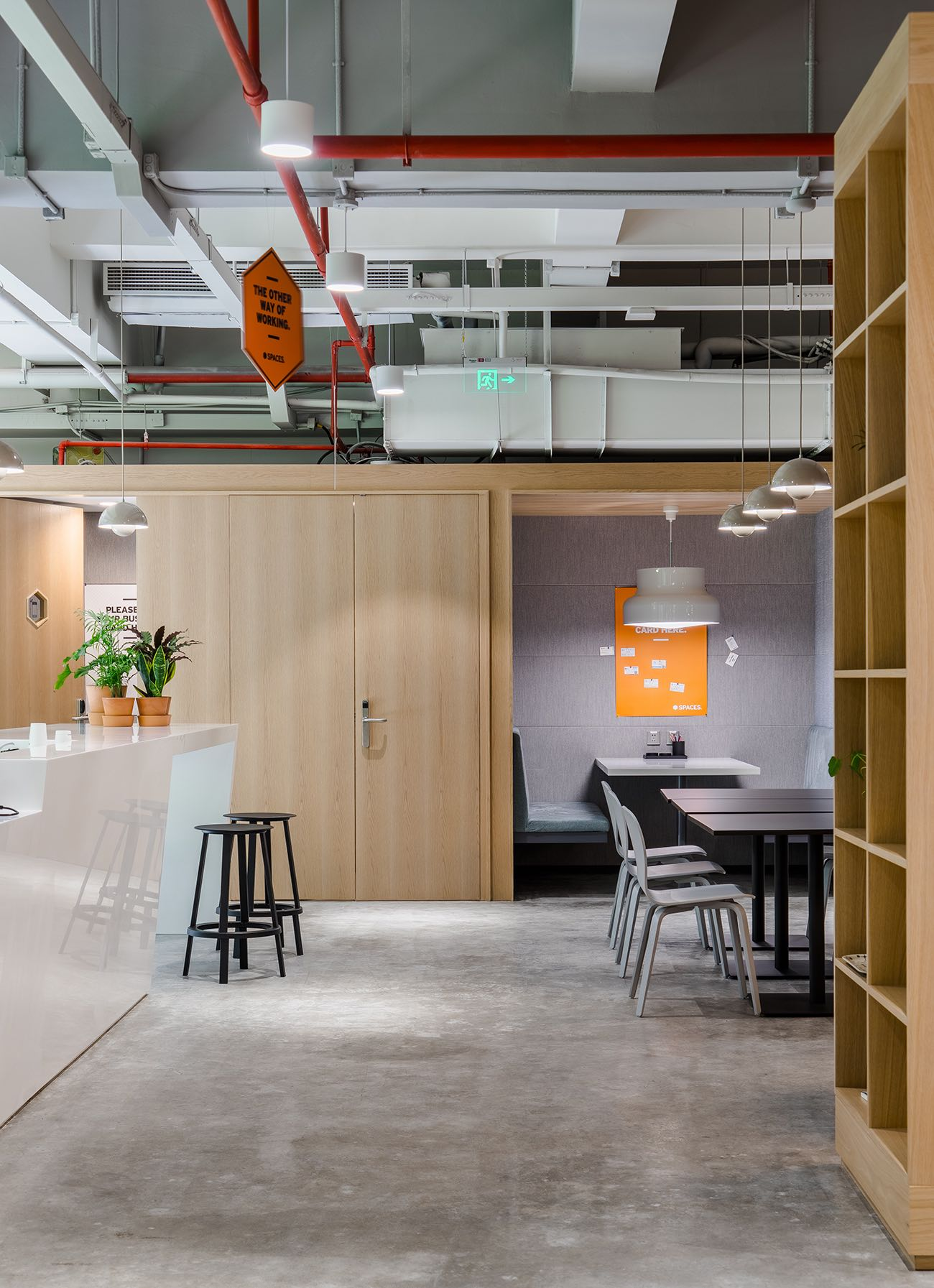 spaces-office-shanghai-8