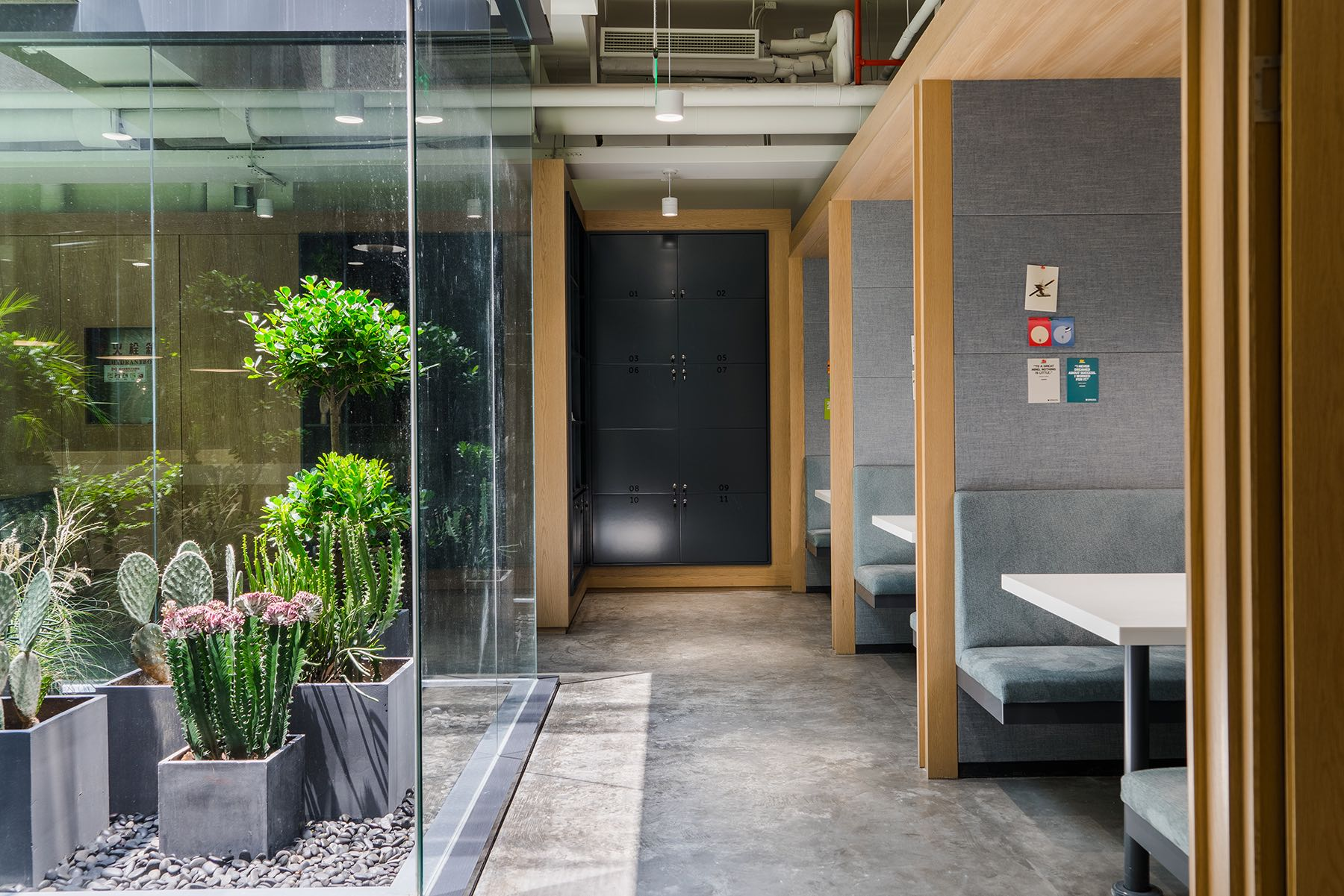 spaces-office-shanghai-9