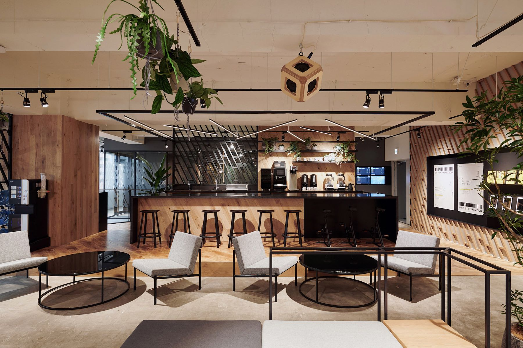 tbwa-tokyo-office-13