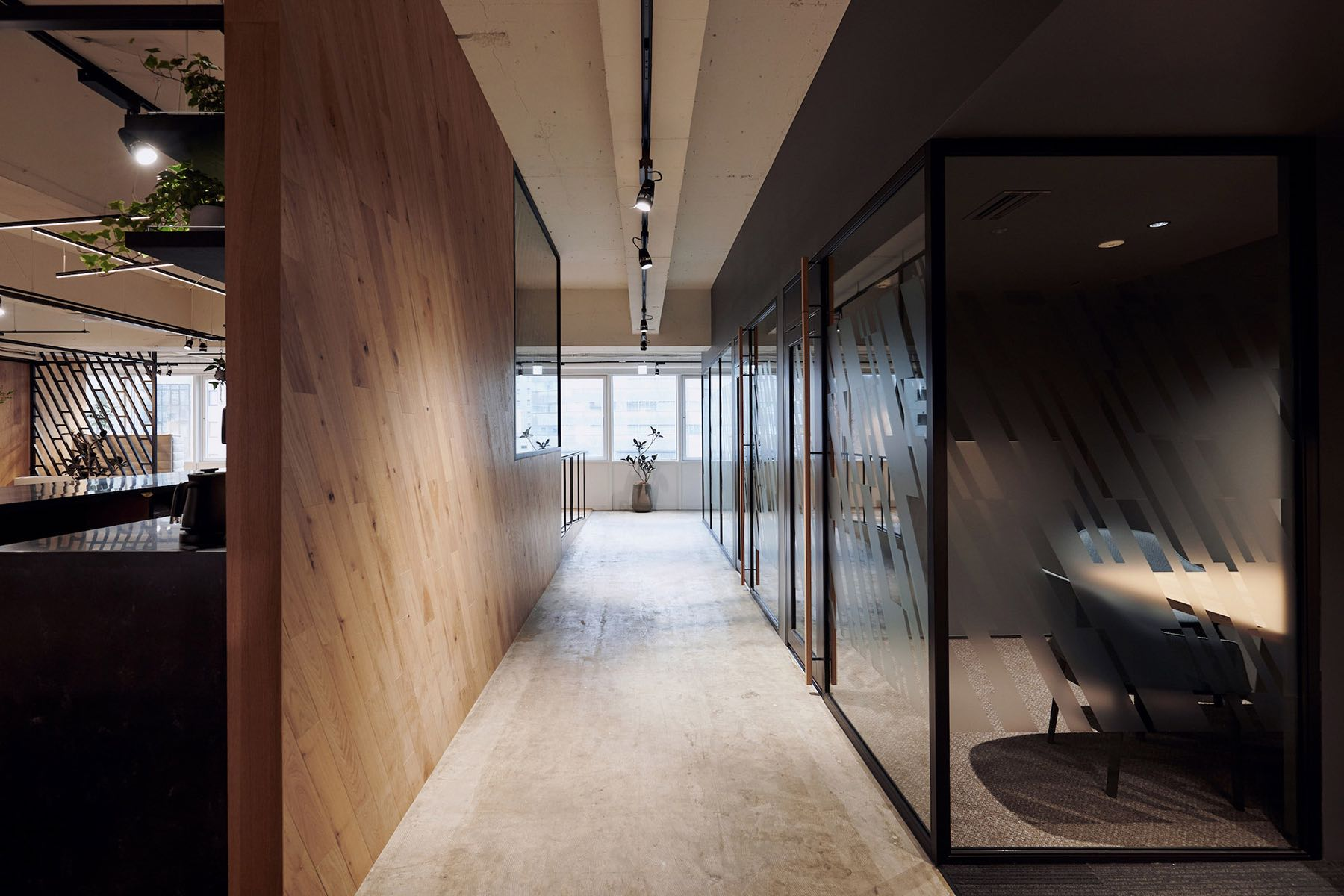 tbwa-tokyo-office-14