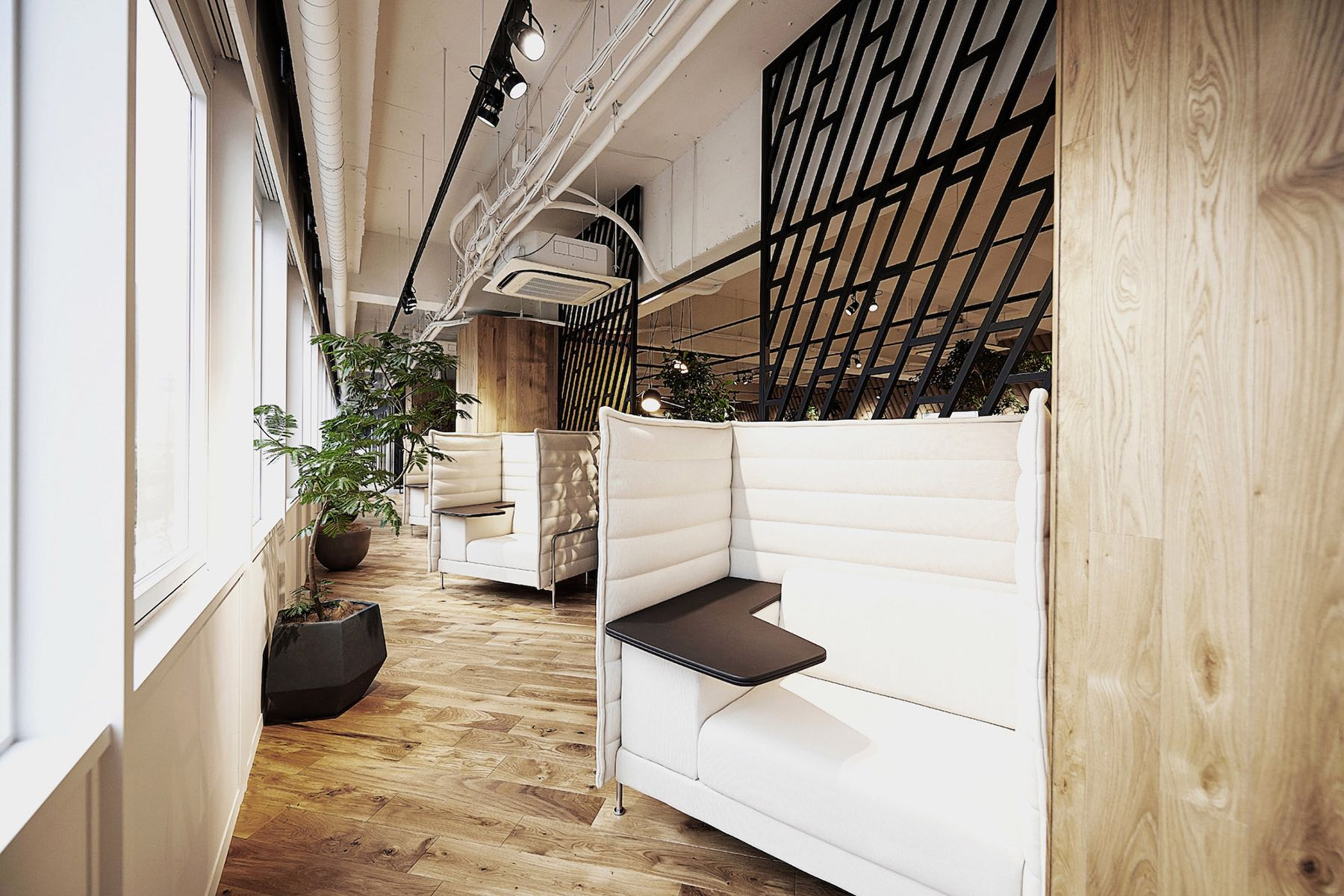 tbwa-tokyo-office-18