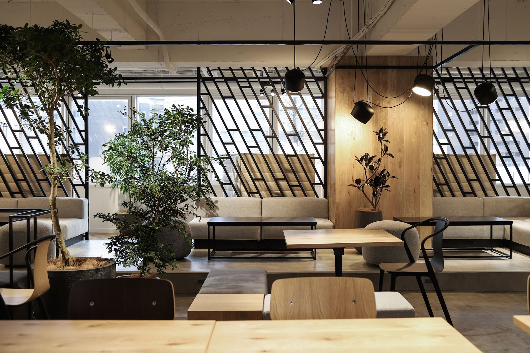 tbwa-tokyo-office-4