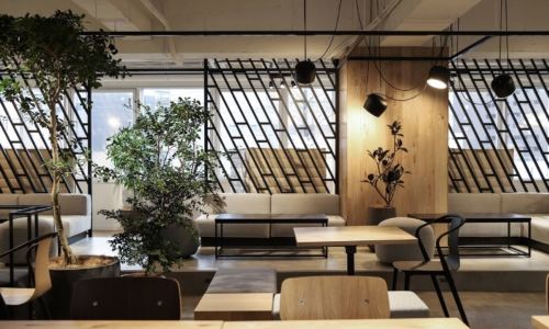 tbwa-tokyo-office-mm