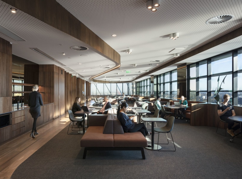 vcc-level-office-melbourne-1