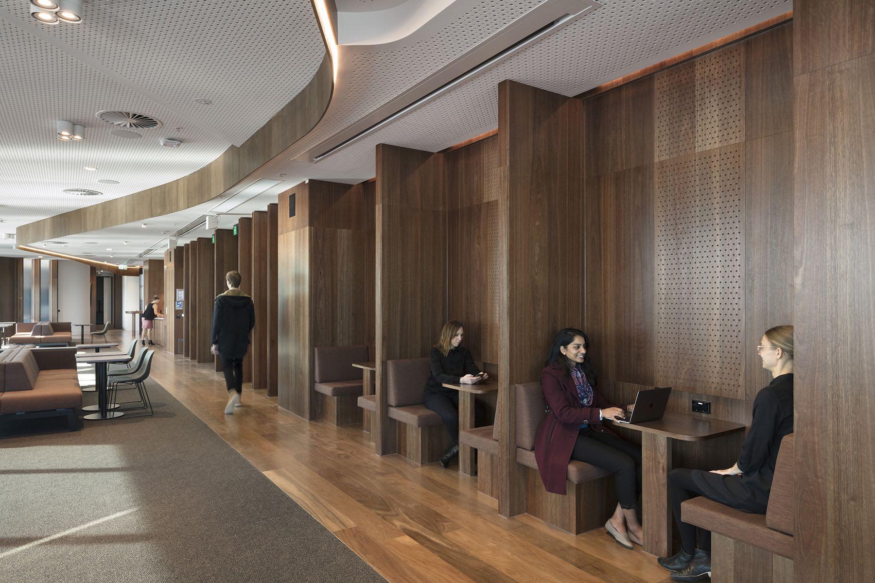 vcc-level-office-melbourne-3