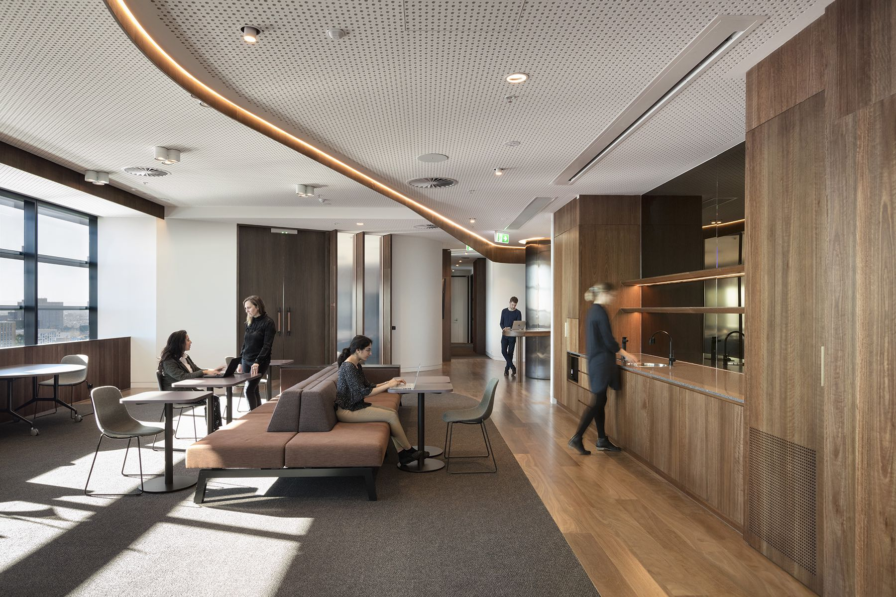 vcc-level-office-melbourne-5