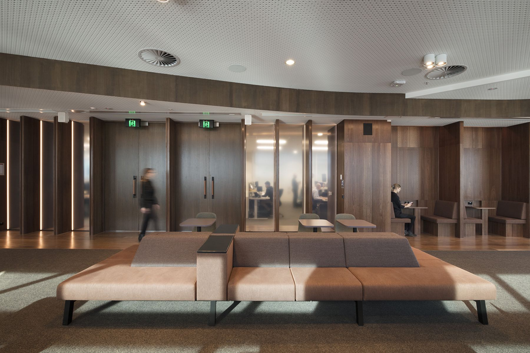 vcc-level-office-melbourne-6