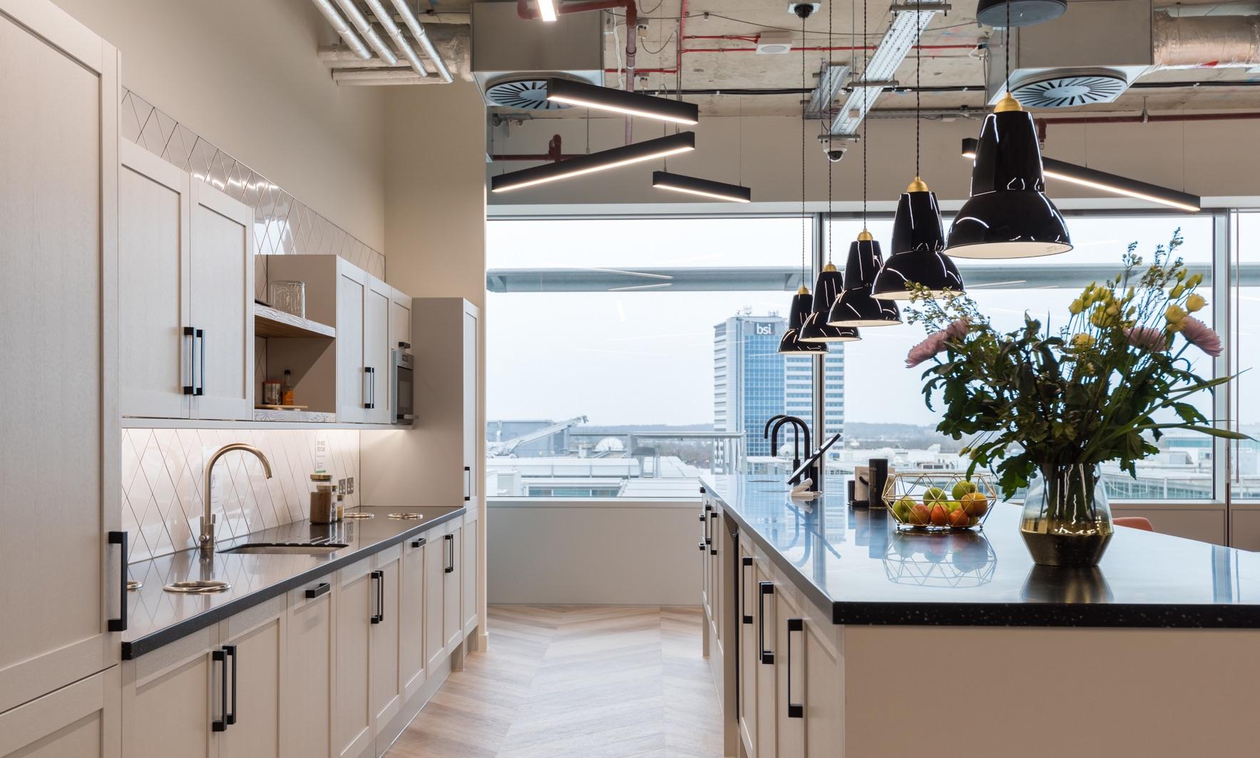 venture-x-london-office-1