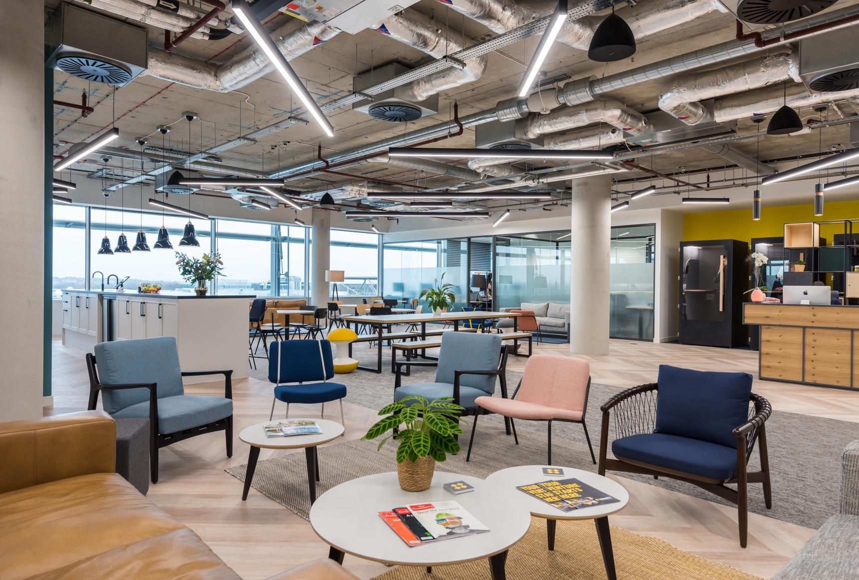 venture-x-london-office-2