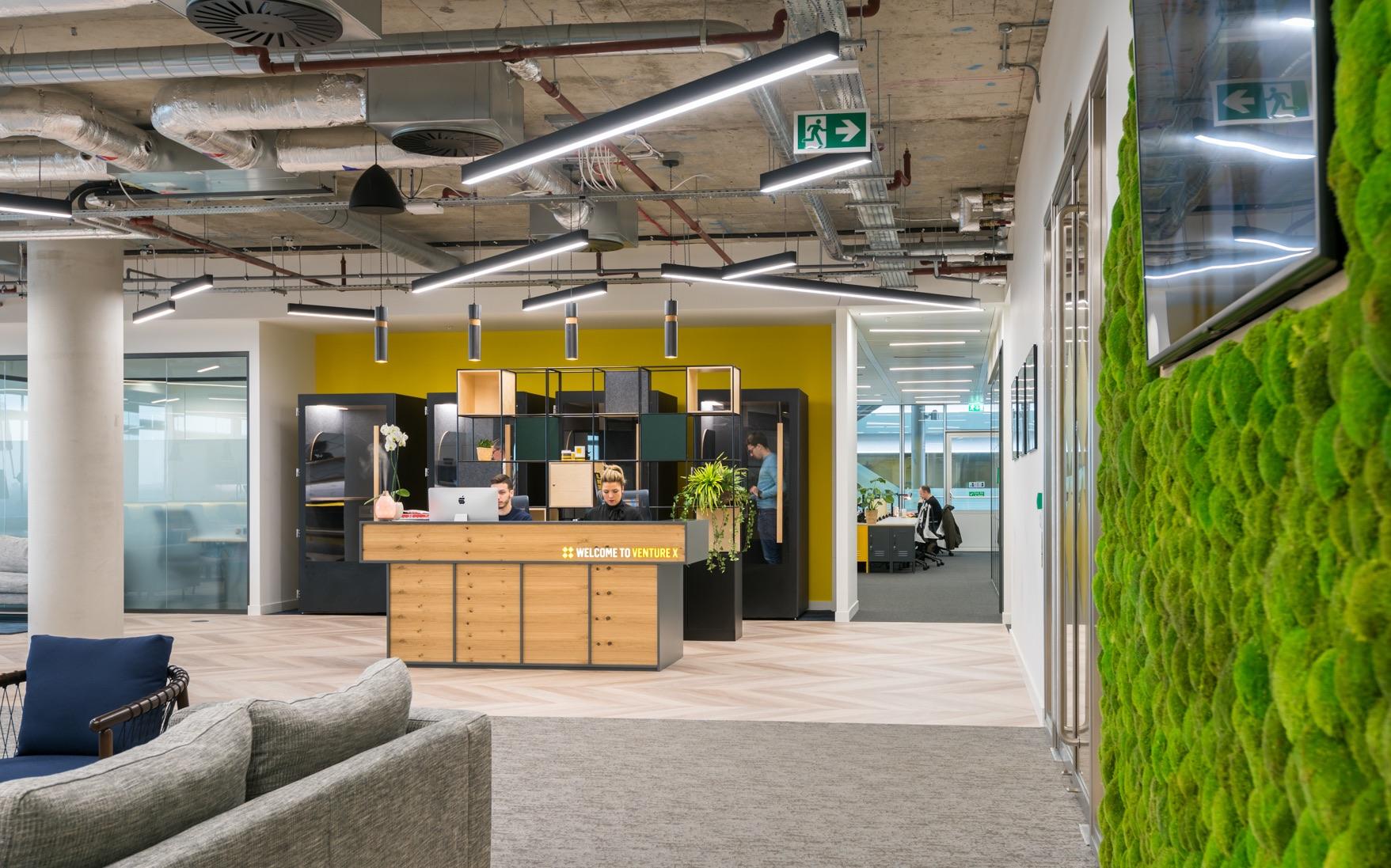 venture-x-london-office-3