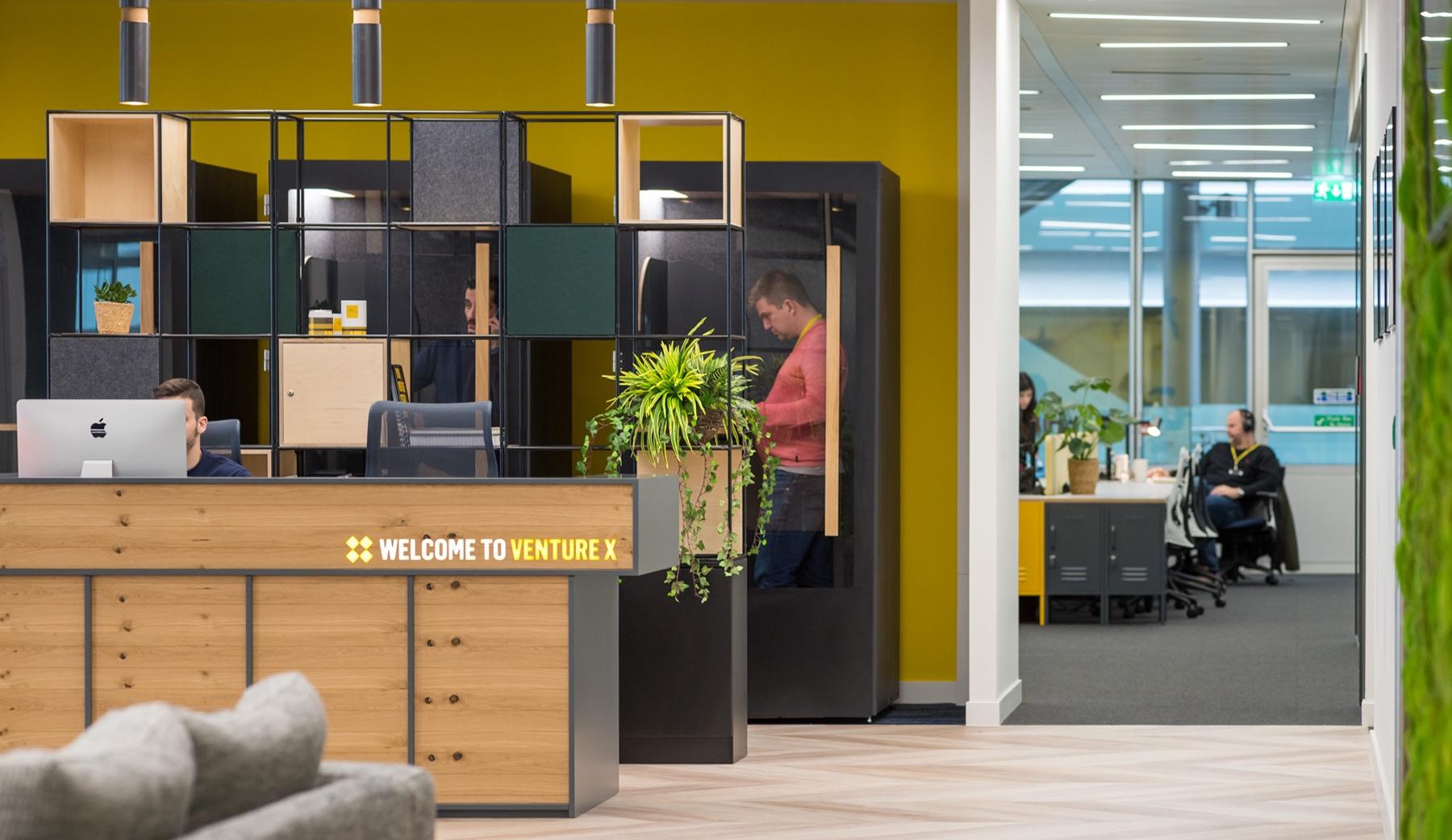 venture-x-london-office-5