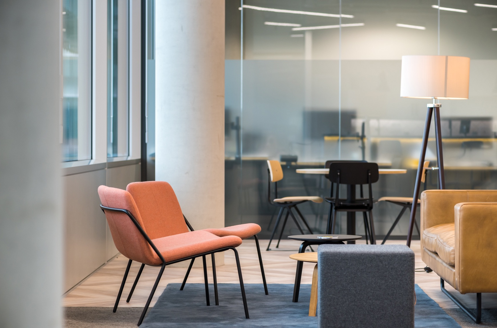venture-x-london-office-6