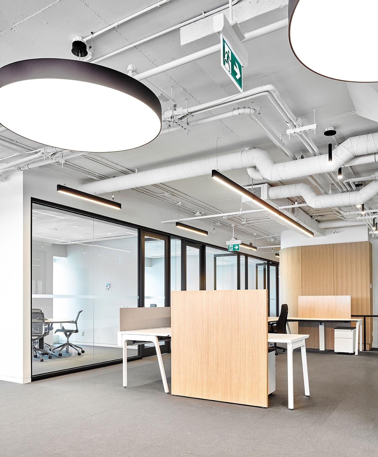 waypoint-toronto-office-4