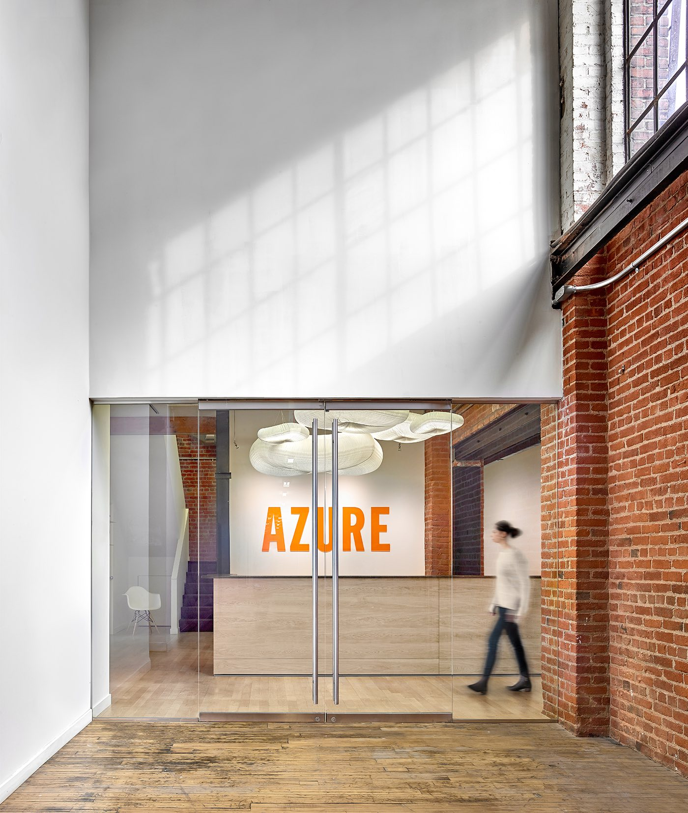 azure-toronto-office-1