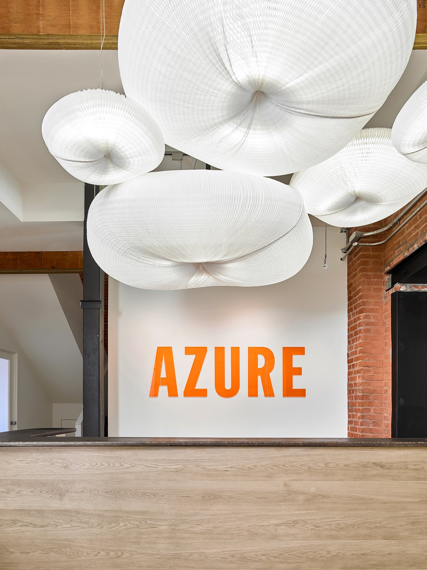 azure-toronto-office-4
