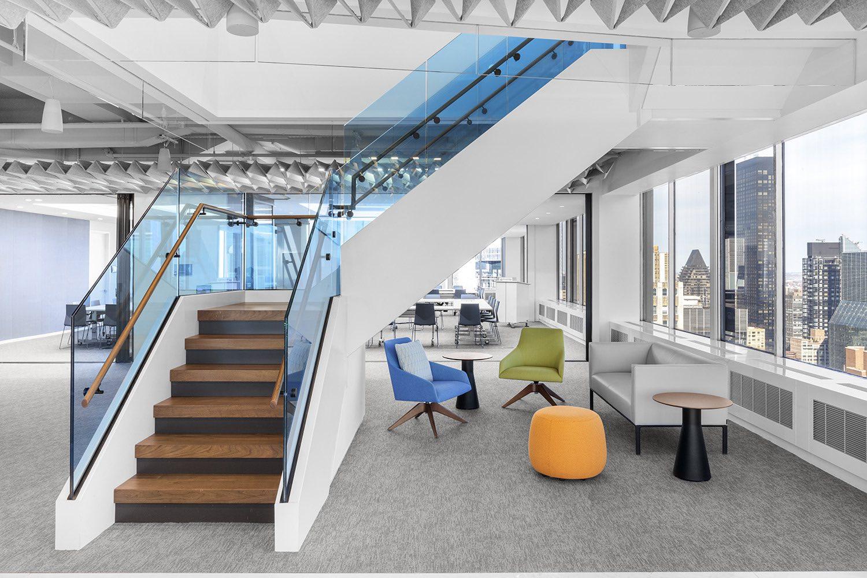 broadridge-nyc-office-11