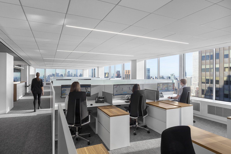 broadridge-nyc-office-12