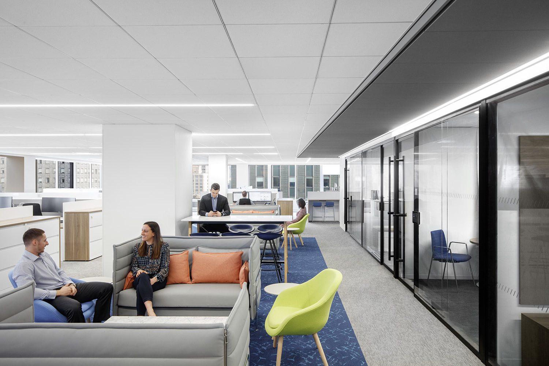 broadridge-nyc-office-13