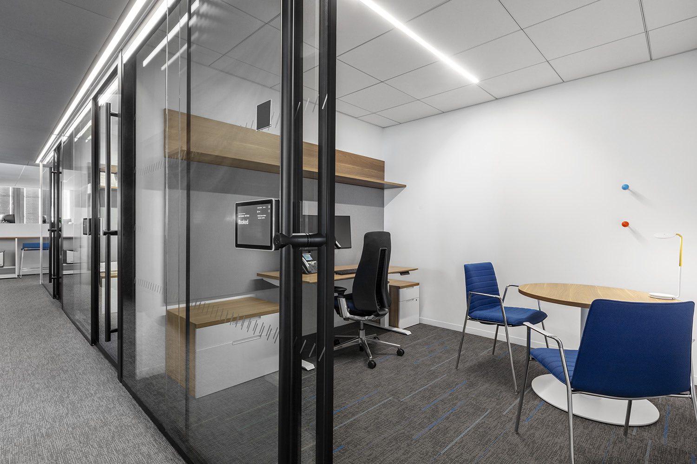 broadridge-nyc-office-14