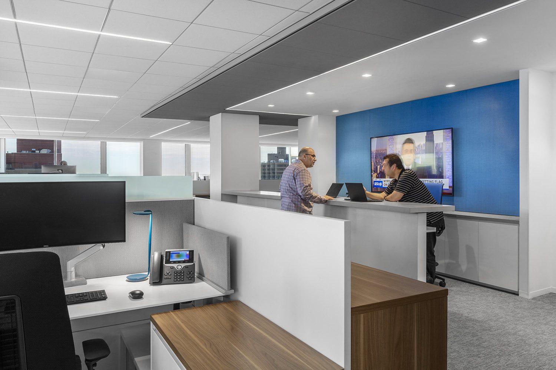 broadridge-nyc-office-15