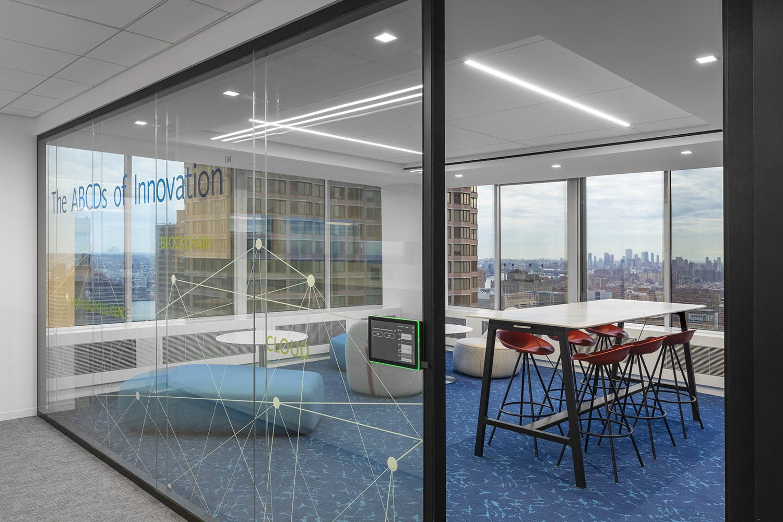 broadridge-nyc-office-17