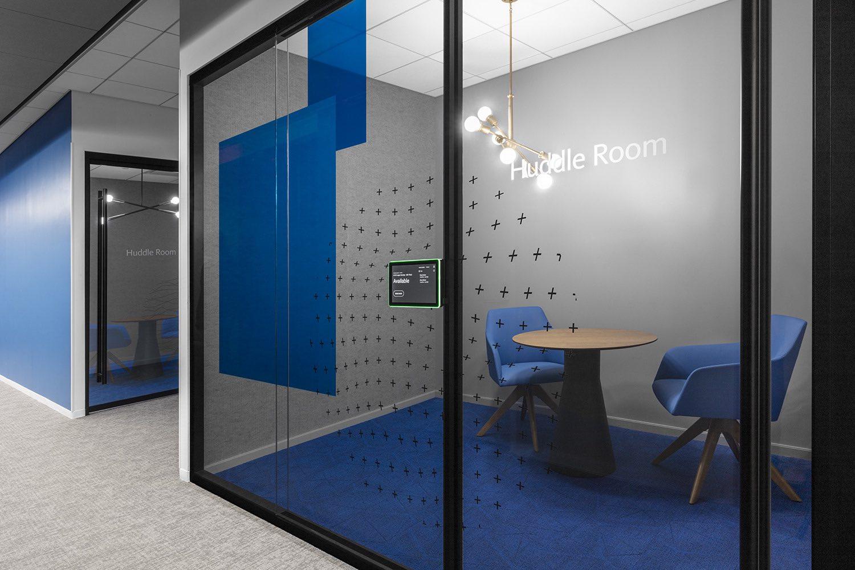 broadridge-nyc-office-19