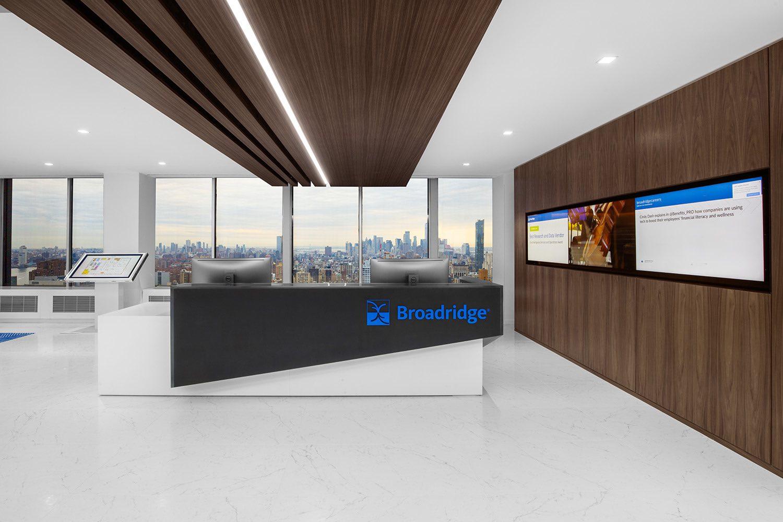 broadridge-nyc-office-2