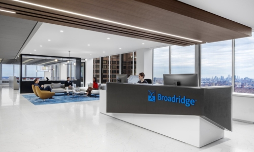 broadridge-nyc-office-3