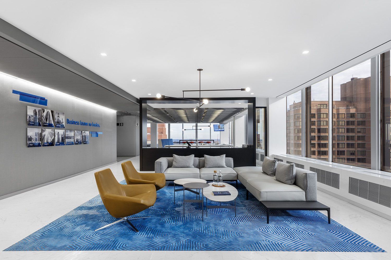 broadridge-nyc-office-4