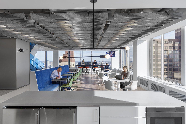 broadridge-nyc-office-5