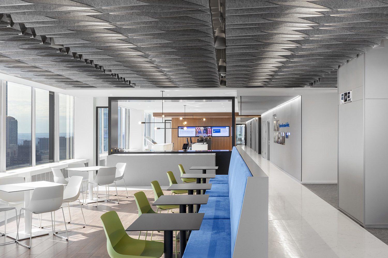 broadridge-nyc-office-6