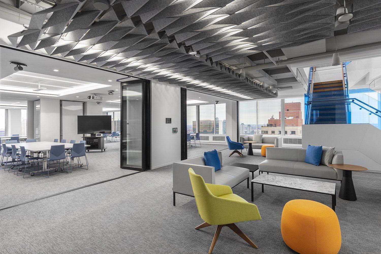 broadridge-nyc-office-8