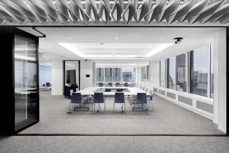 broadridge-nyc-office-9