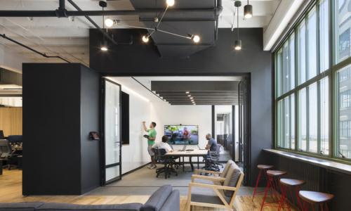 citi-bike-motivate-brooklyn-office-m