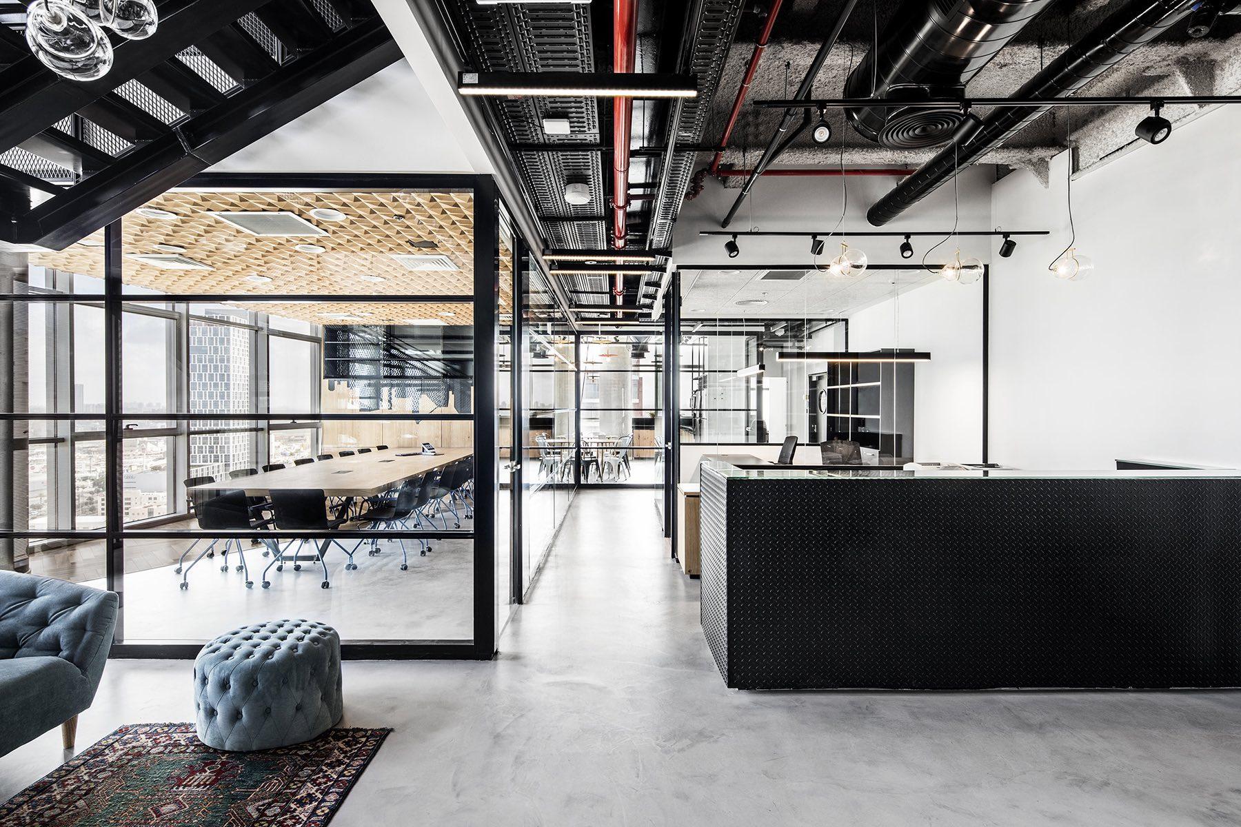 datamap-tel-aviv-office-1