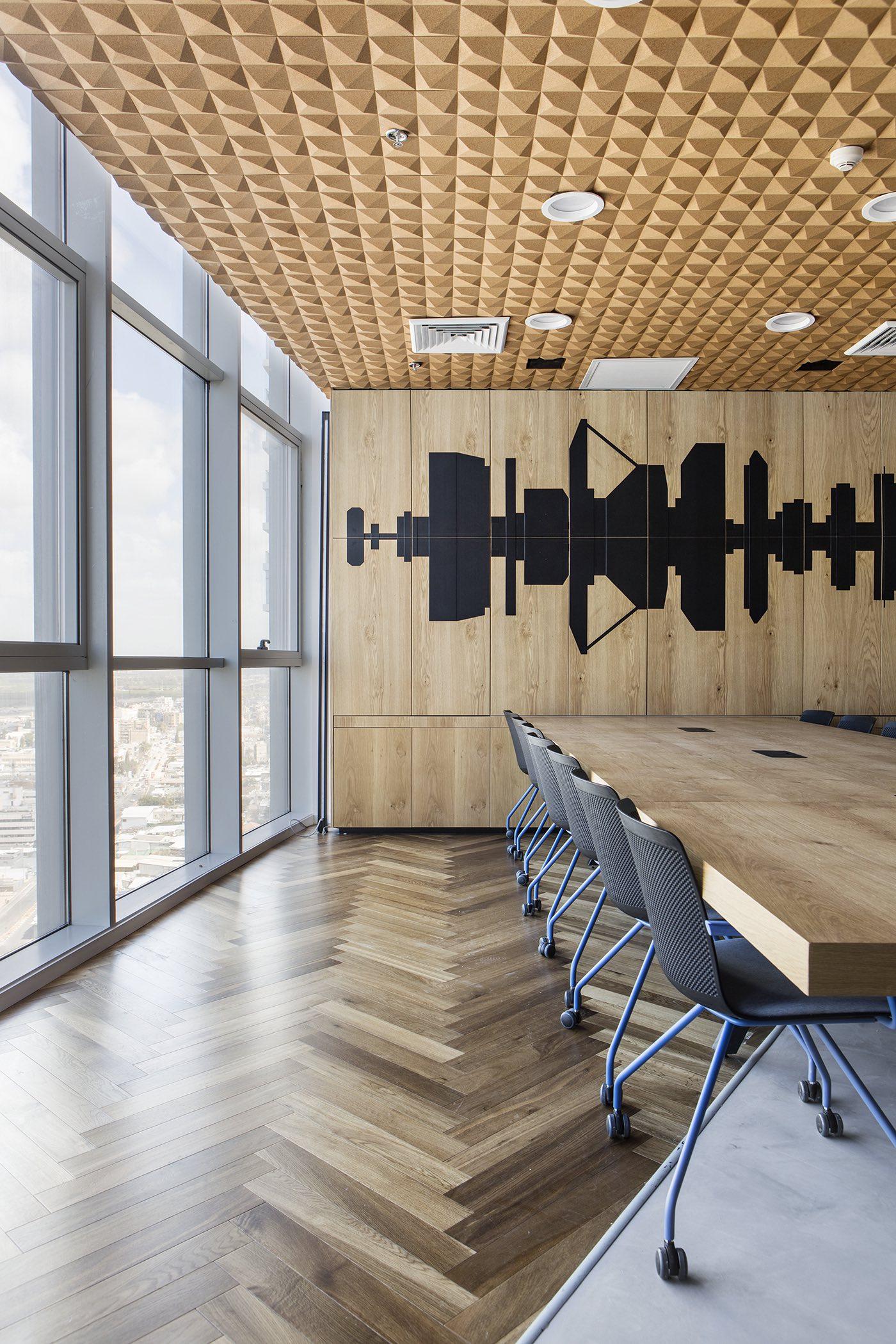 datamap-tel-aviv-office-14