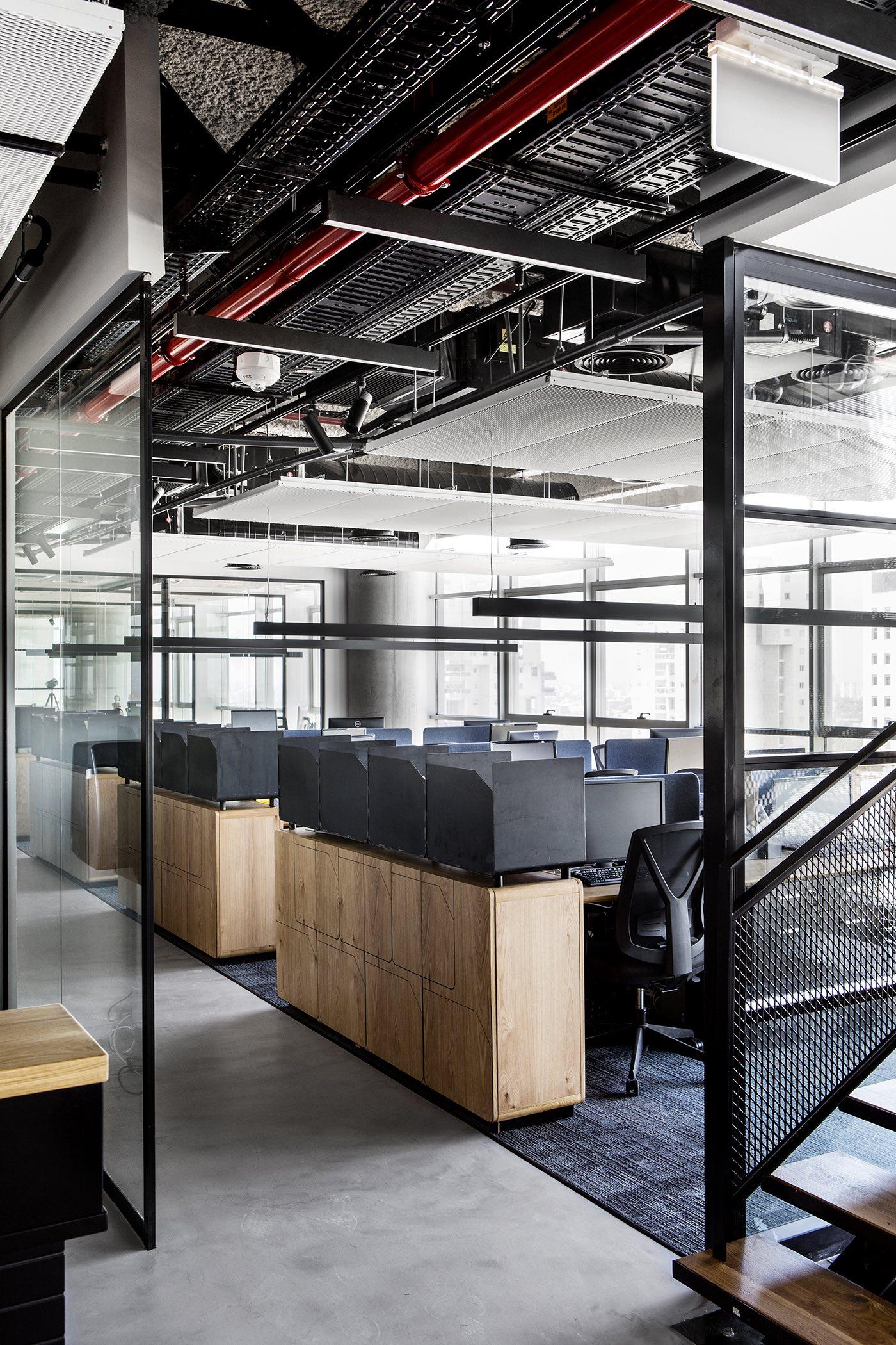 datamap-tel-aviv-office-15