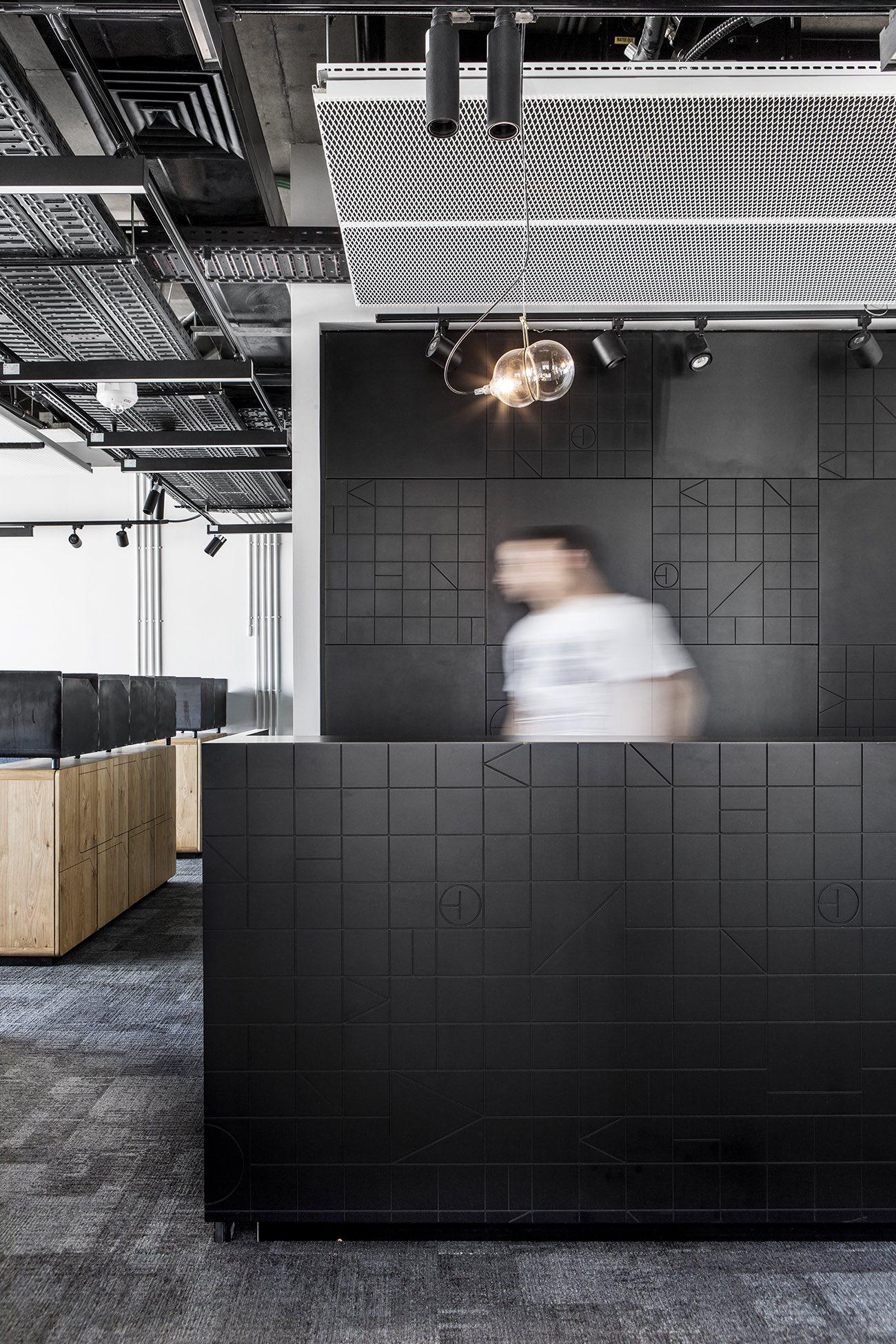datamap-tel-aviv-office-16