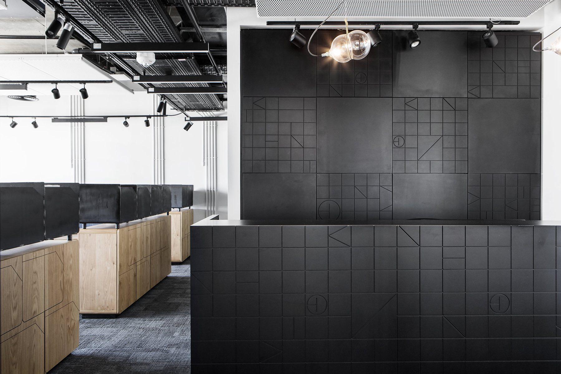 datamap-tel-aviv-office-17