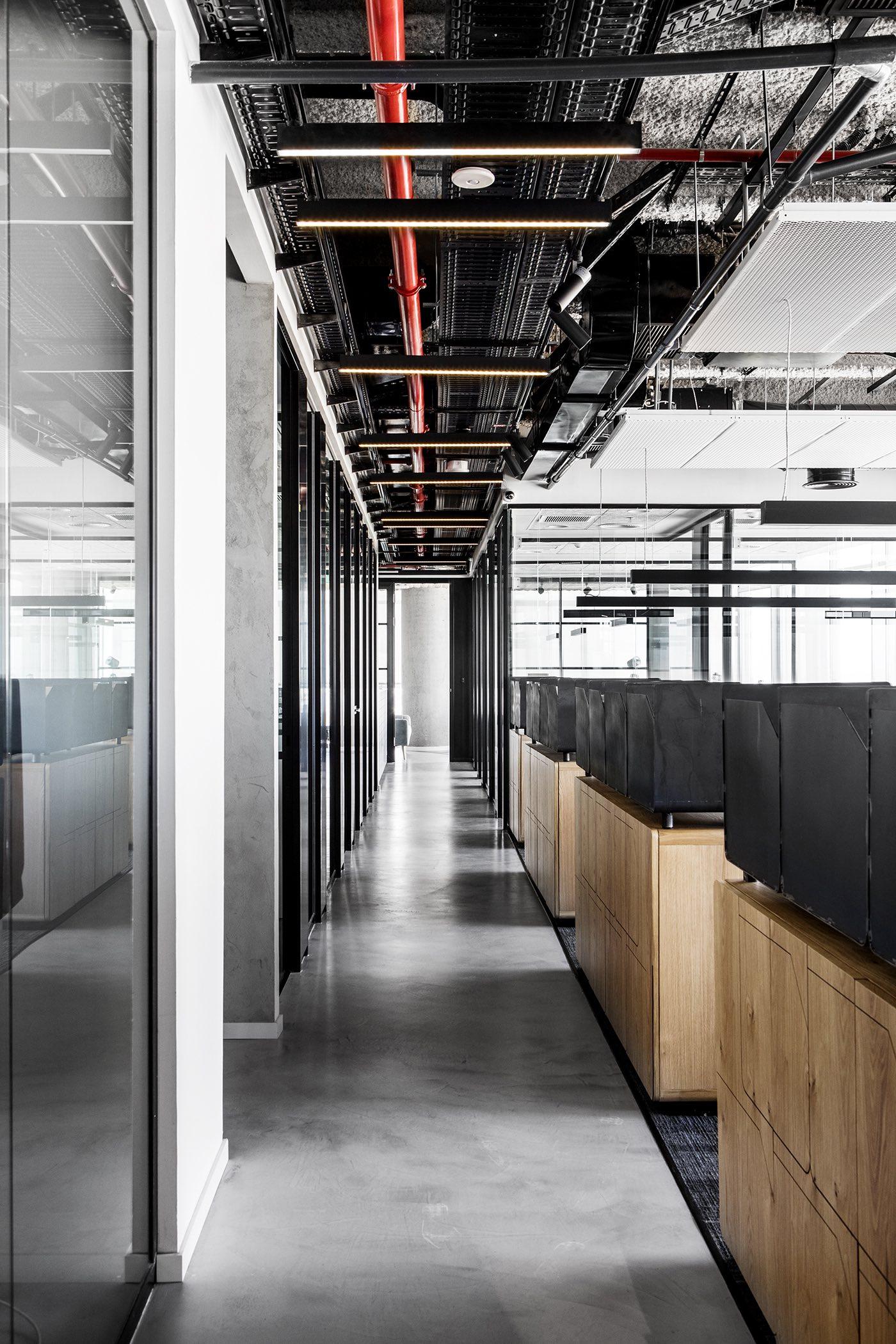 datamap-tel-aviv-office-7