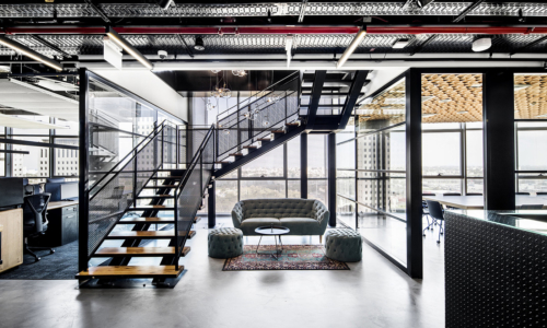 datamap-tel-aviv-office-mm