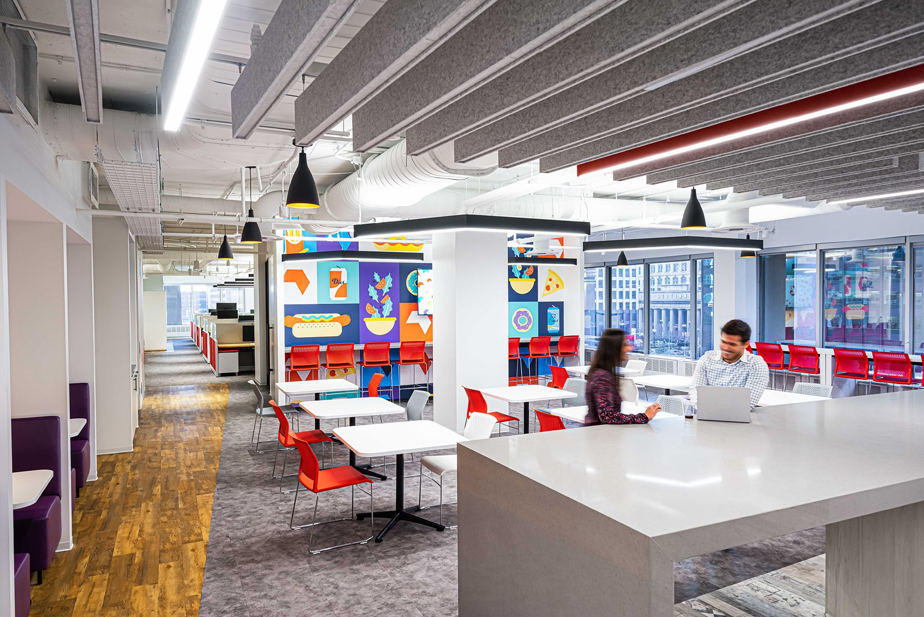 g2-chicago-office-10