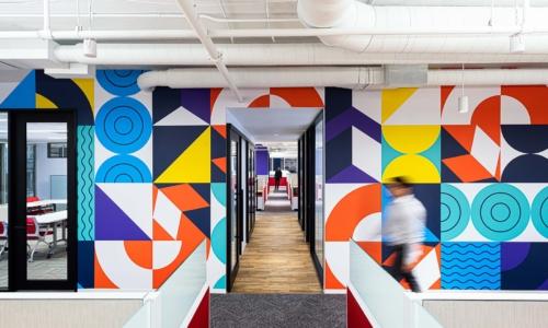 g2-chicago-office-7