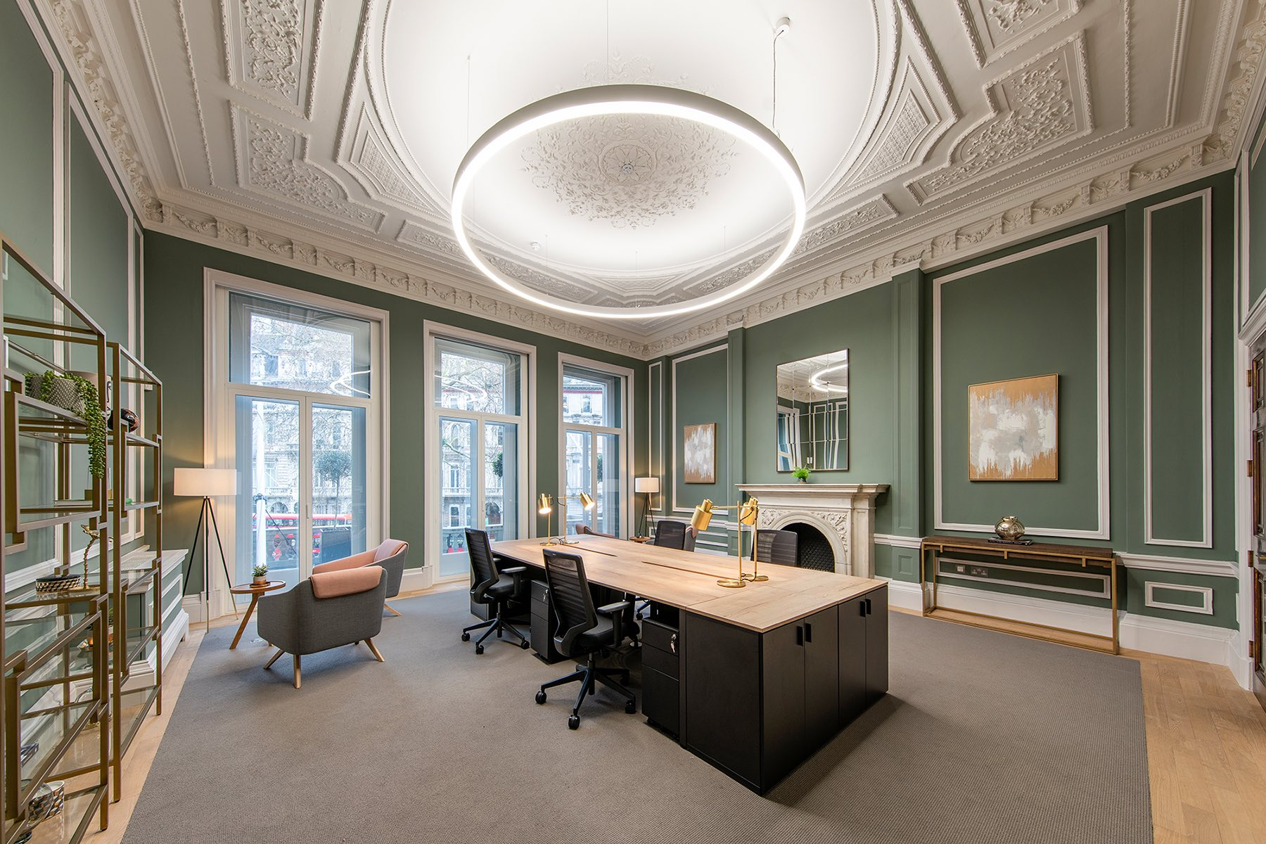 grosvenor-gardens-london-office-9