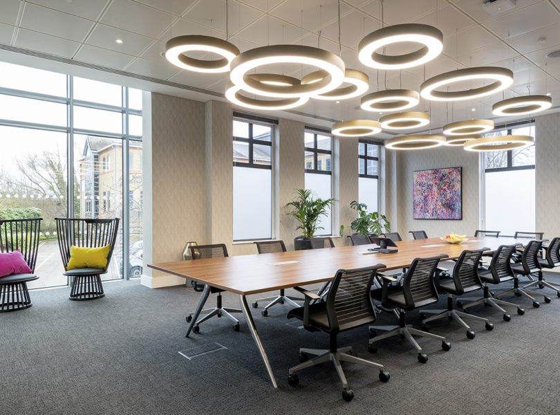 ifs-london-office-mm