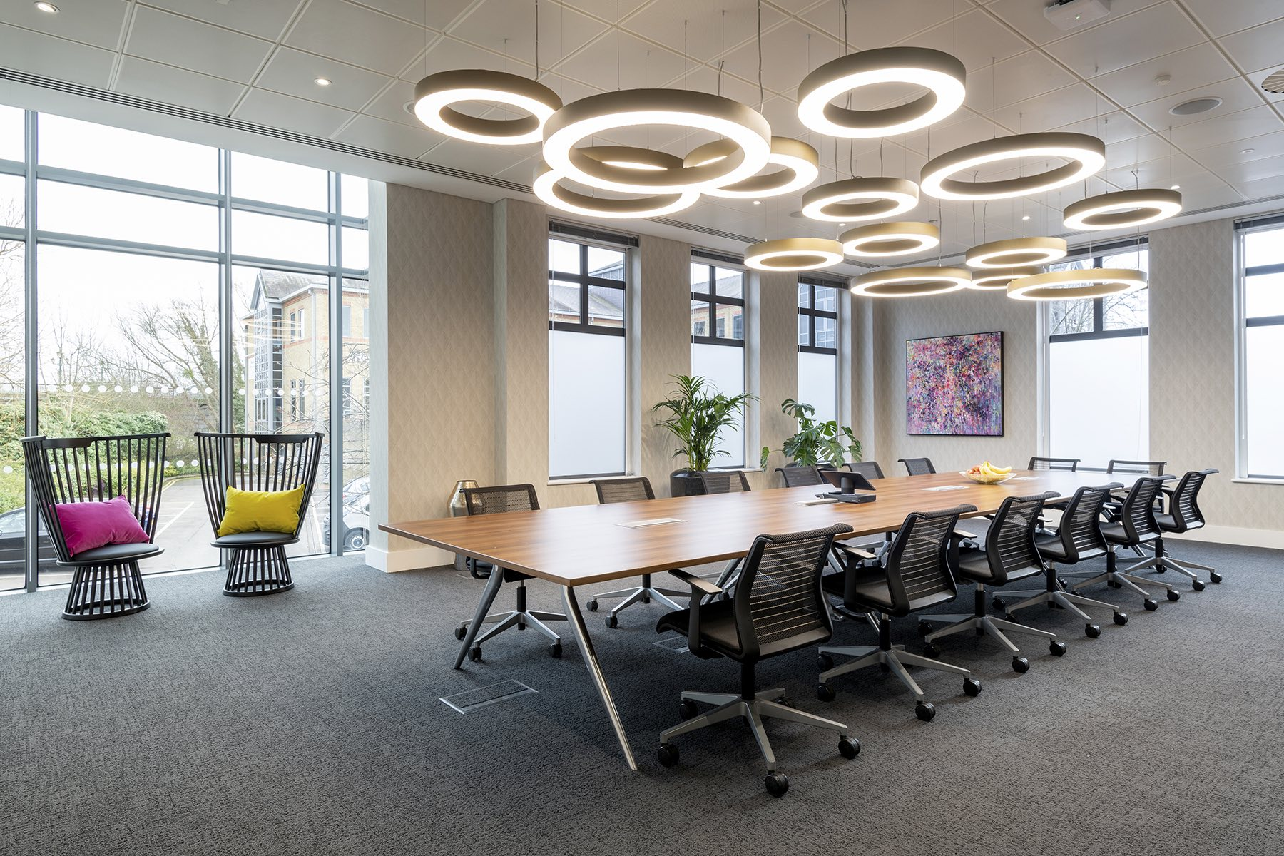 ifs-staines-office-8