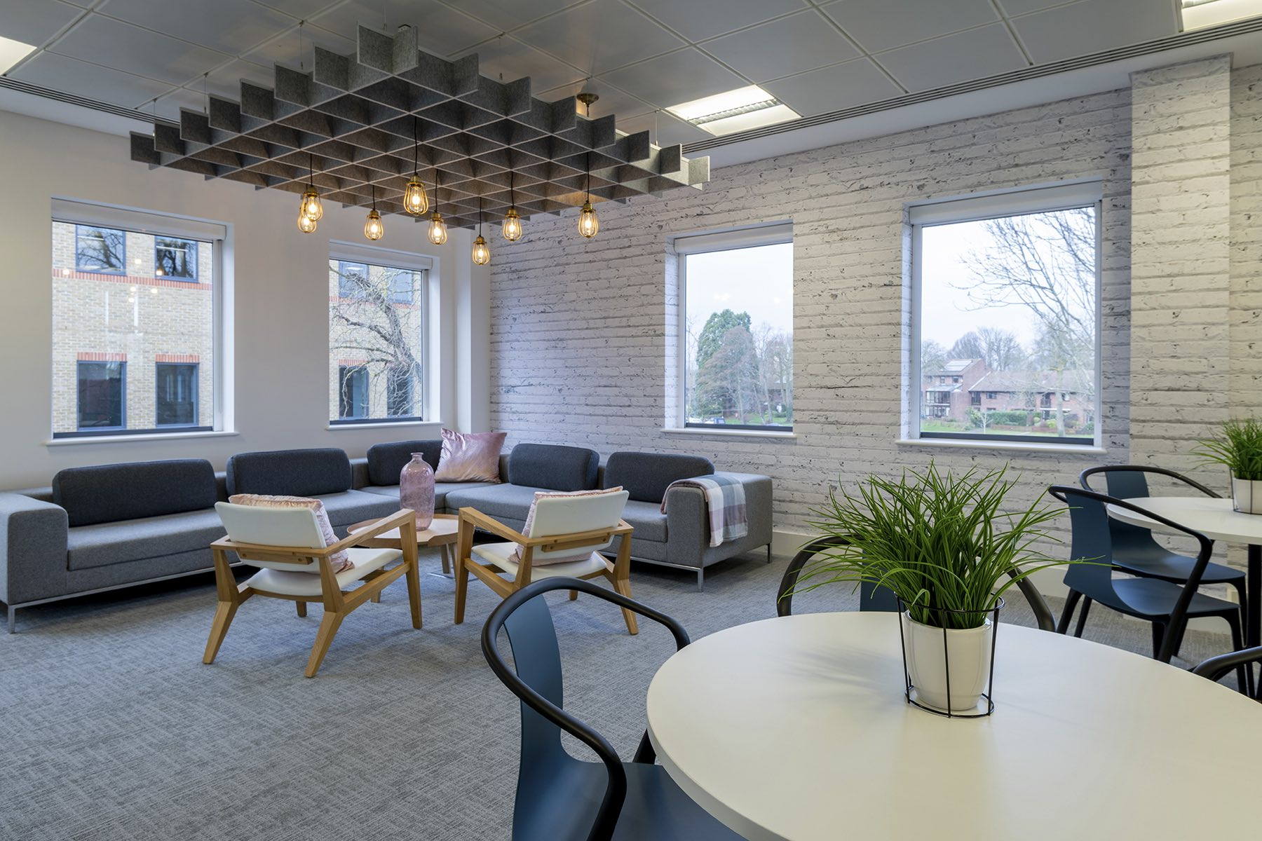 ifs-staines-office-9