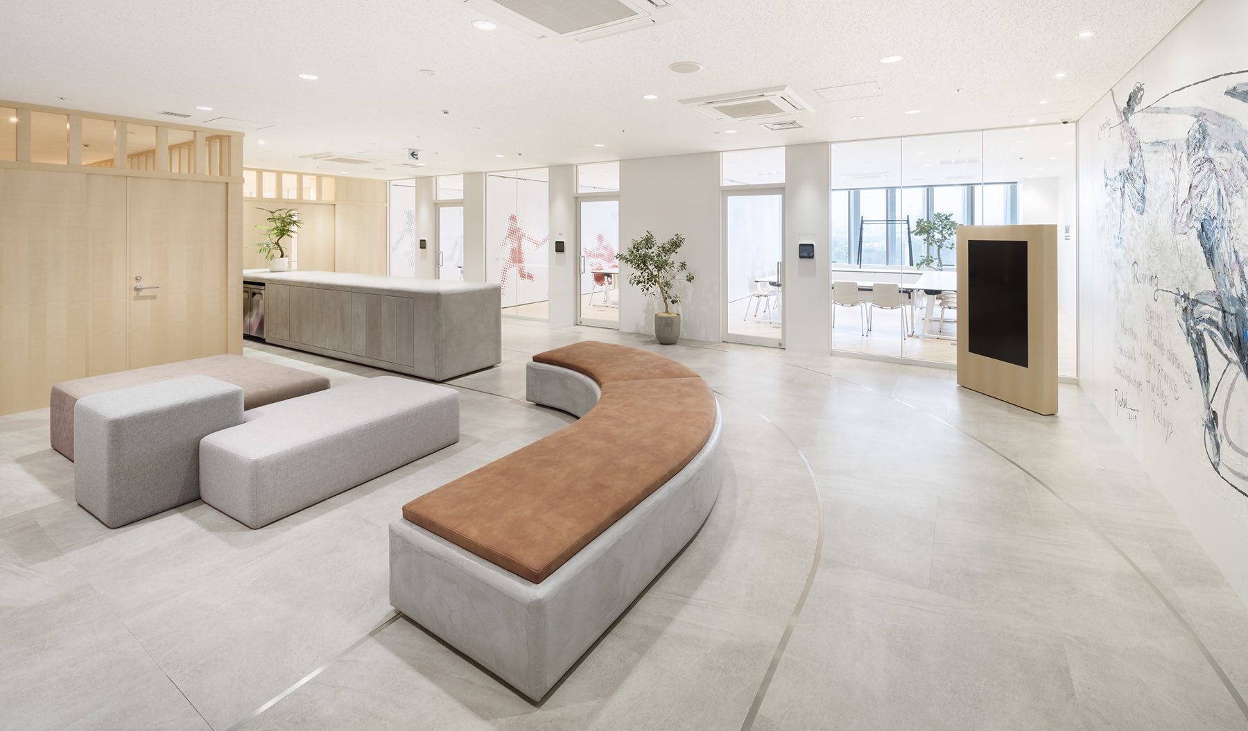 jaaf-tokyo-office-1